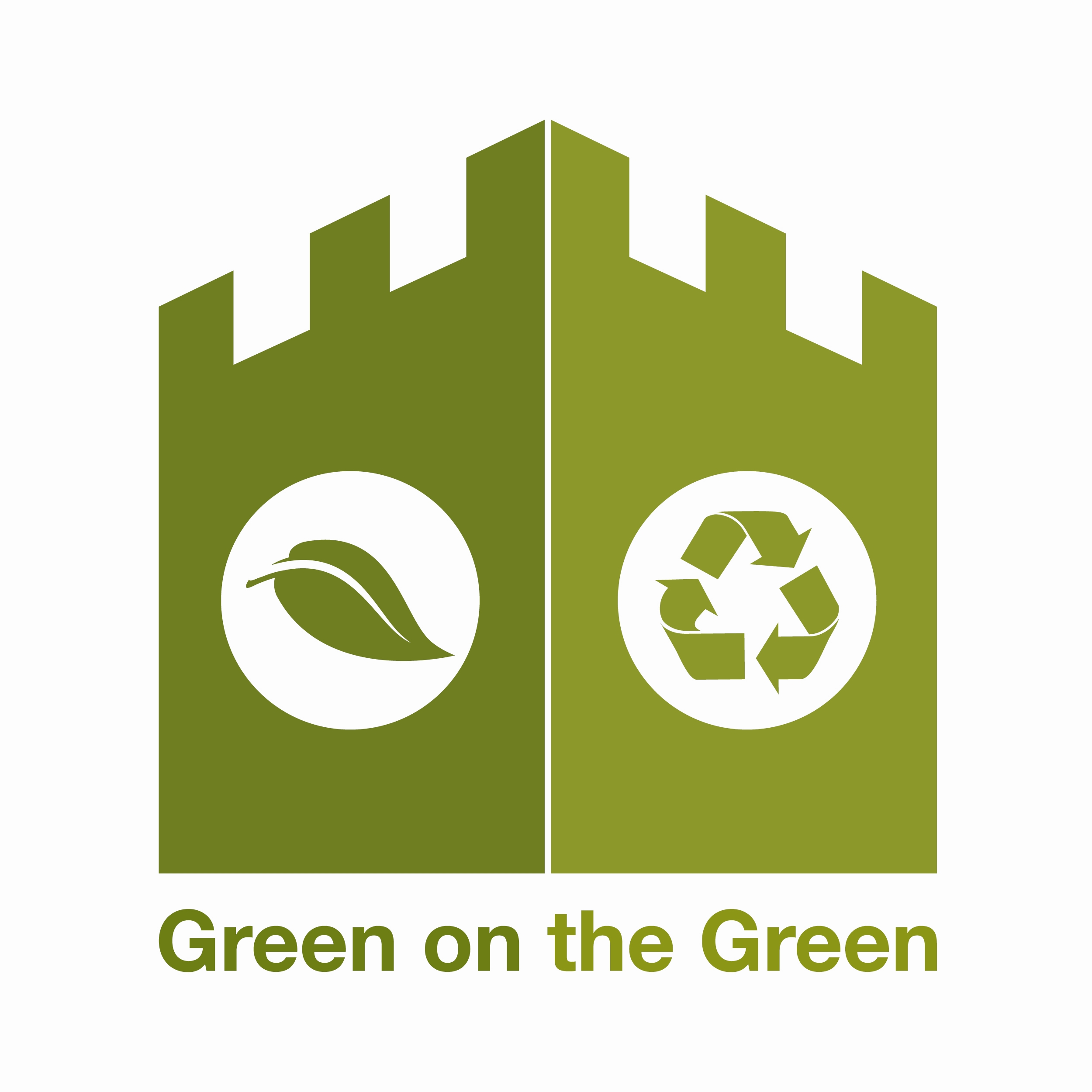 Green on the Green Logo.JPG