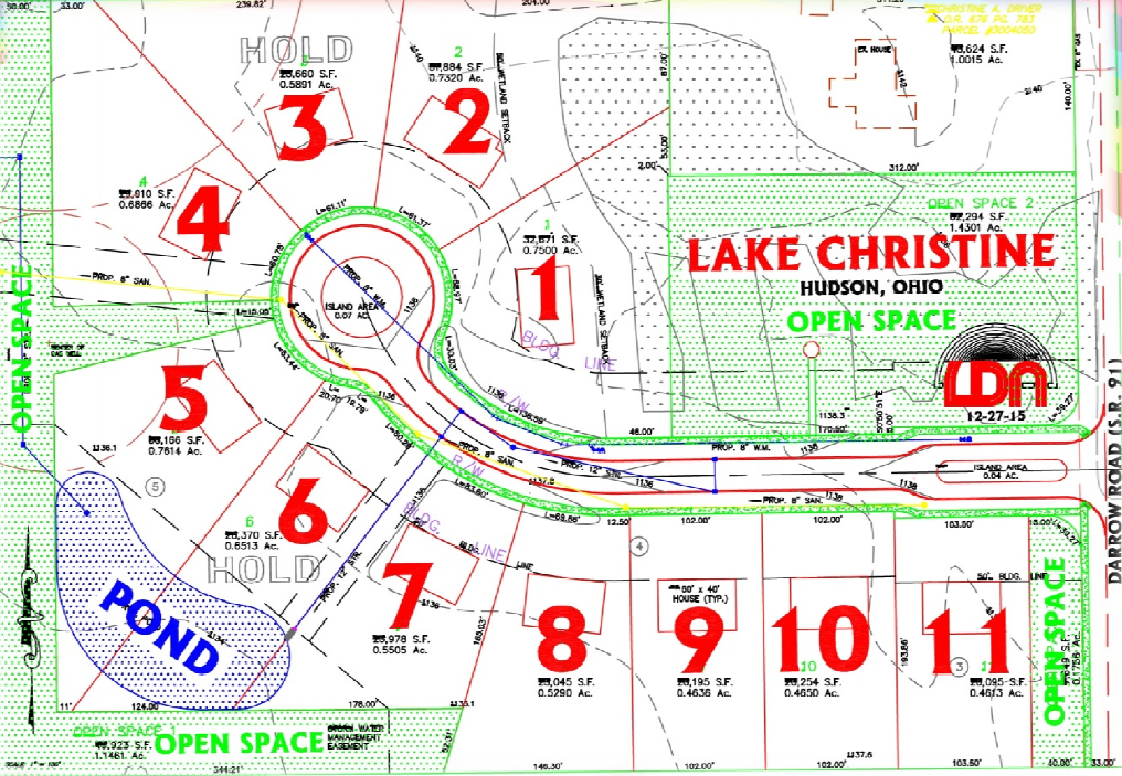 Lake Christine Map.PNG