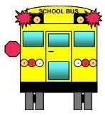 school-bus-safety-red-lights (1)