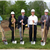 Splash Pad Groundbreaking