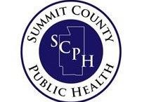 accordion-summit-county-public-health