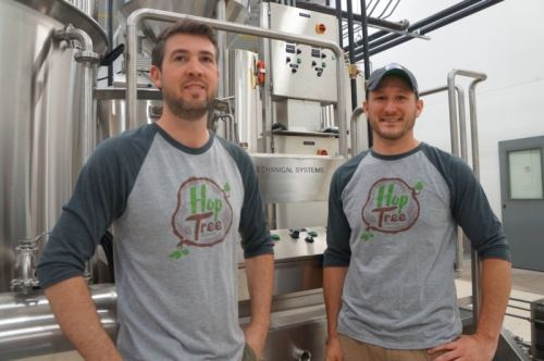 Hop Tree Owners