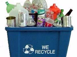 Blue-Recycling-Bin copy