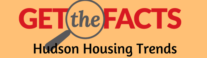 GTF Housing Trends Button