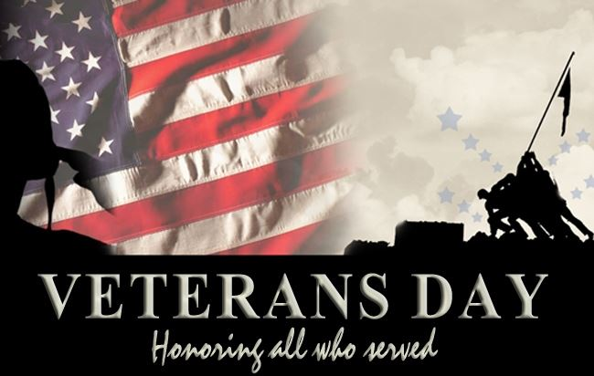 veterans-day-honoring-all-who-served-graphic