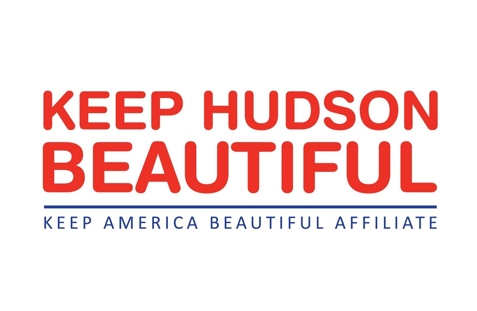 KeepHudsonBeautiful