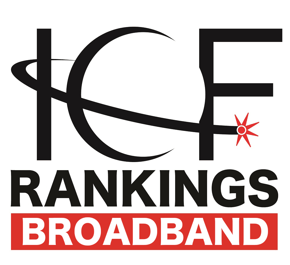ICF_Rankings_Broadband