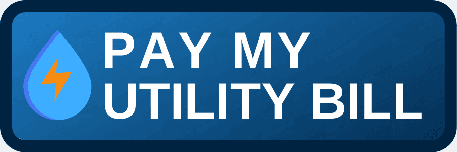 Pay My Utility Bill Button