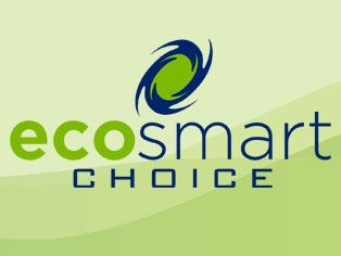 logo-ecosmart_choice