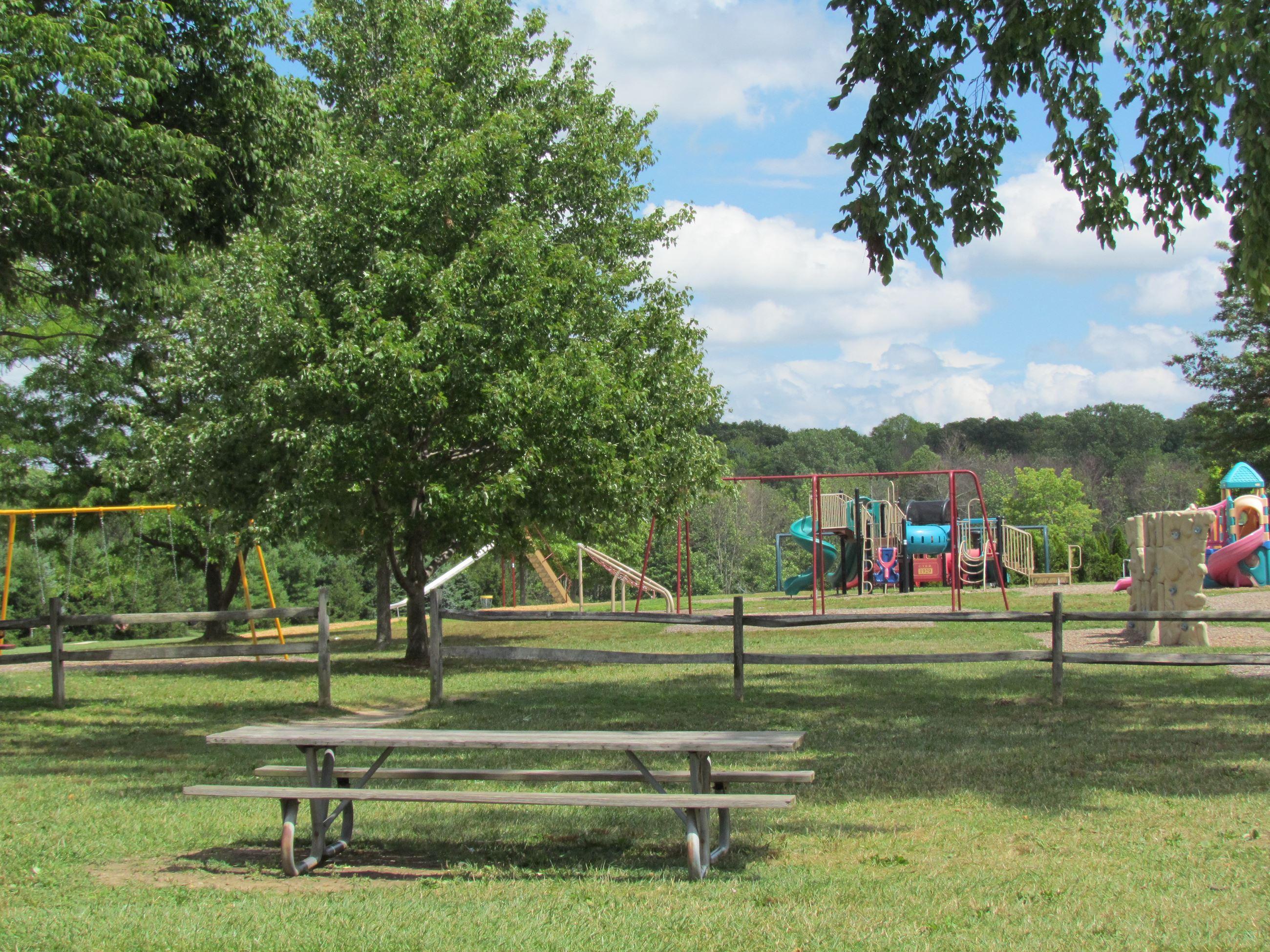 Parks hudson oh official website for Hudson park