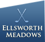 Ellsworth Meadows
