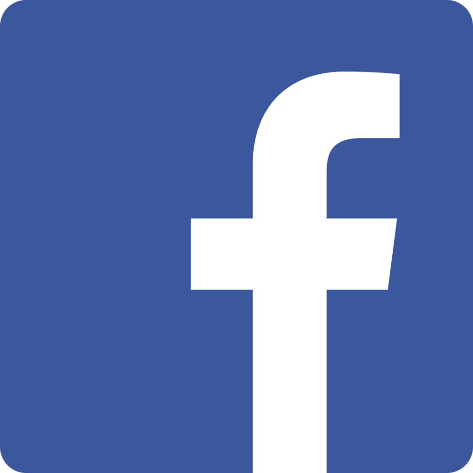 Facebook logo square.png